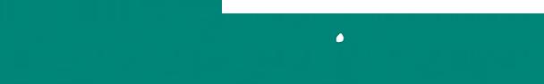 Rechtsanwaltskanzlei Steins & Schadendorff Logo